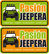 visit PasionJeepera.ogg